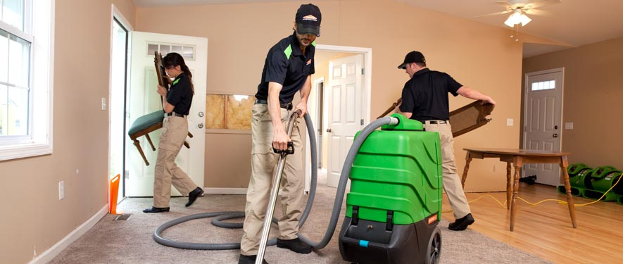 Downingtown, PA cleaning services